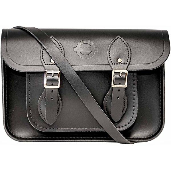 Black-small-satchel-v2_1