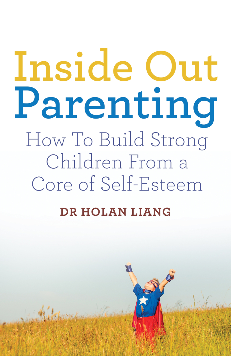 Inside Out Parenting jkt (002)