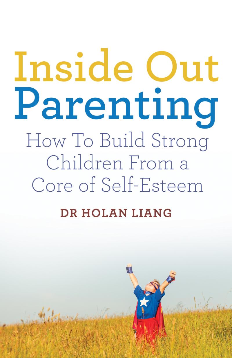 Inside Out Parenting jkt (002)