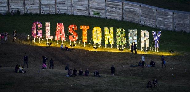 Glastonbury-sign-night-2015-1488797234-article-0