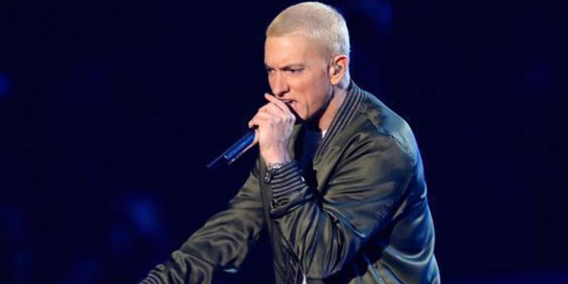 Eminem-gettyimages-484684095-0