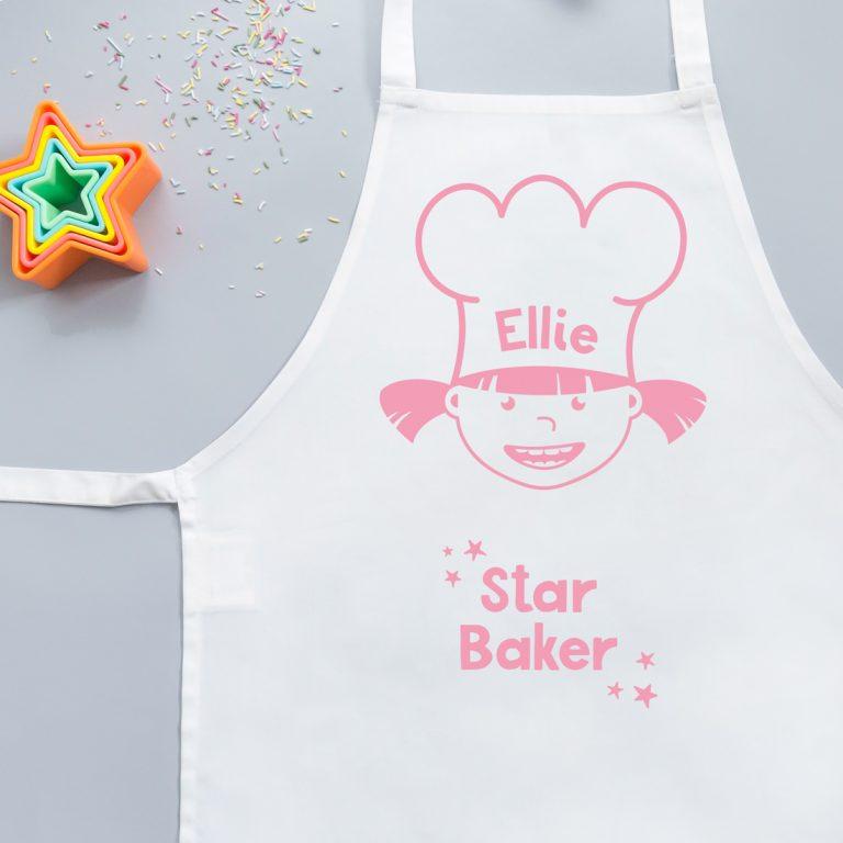 Apron-Star-Bakerv2-768x768