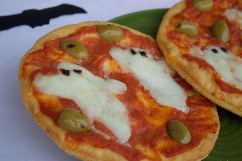 Organix No Junk ghostly pizza_small (1)