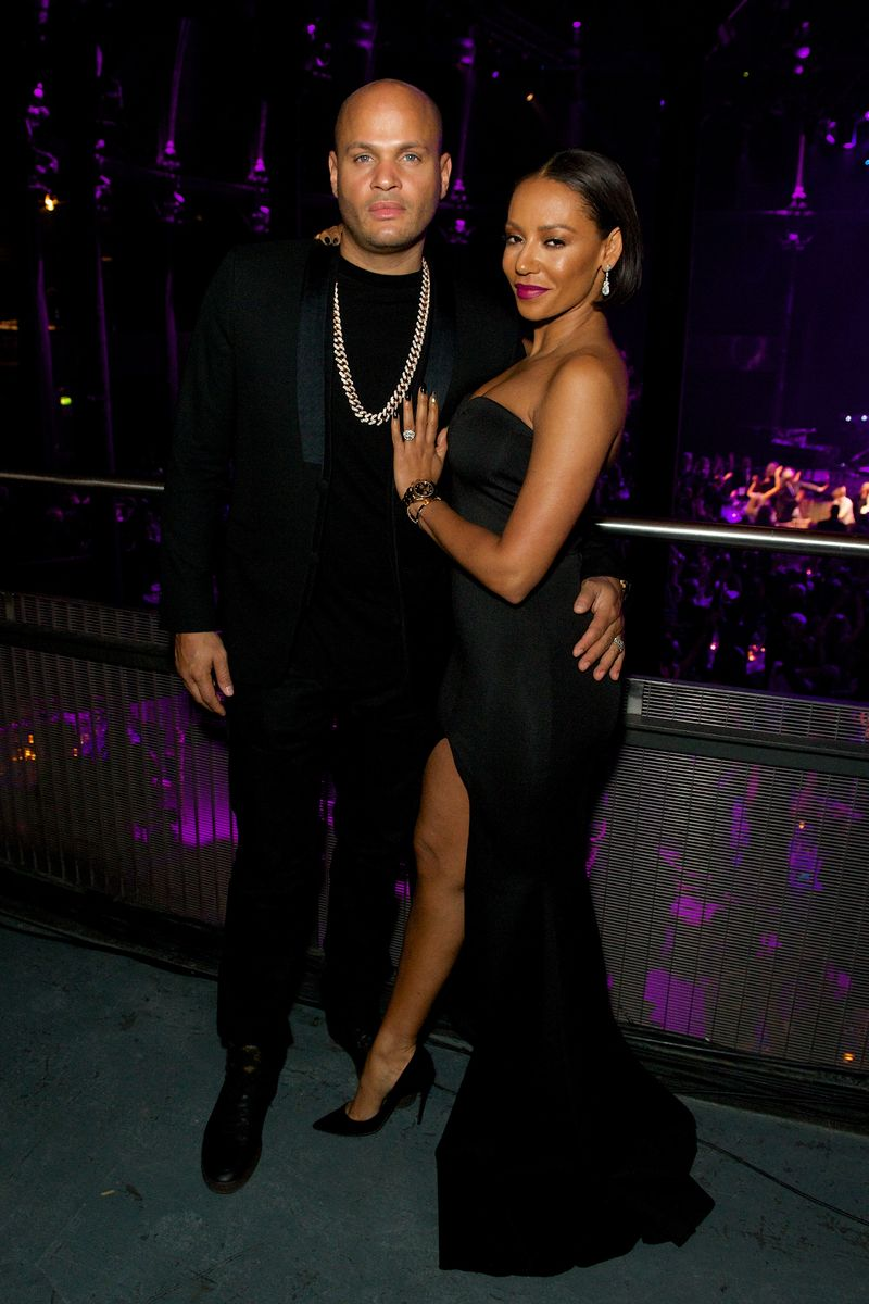 Stephen and Mel B,jpg
