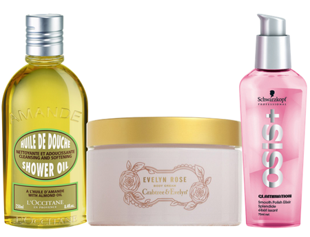 Pamper products1