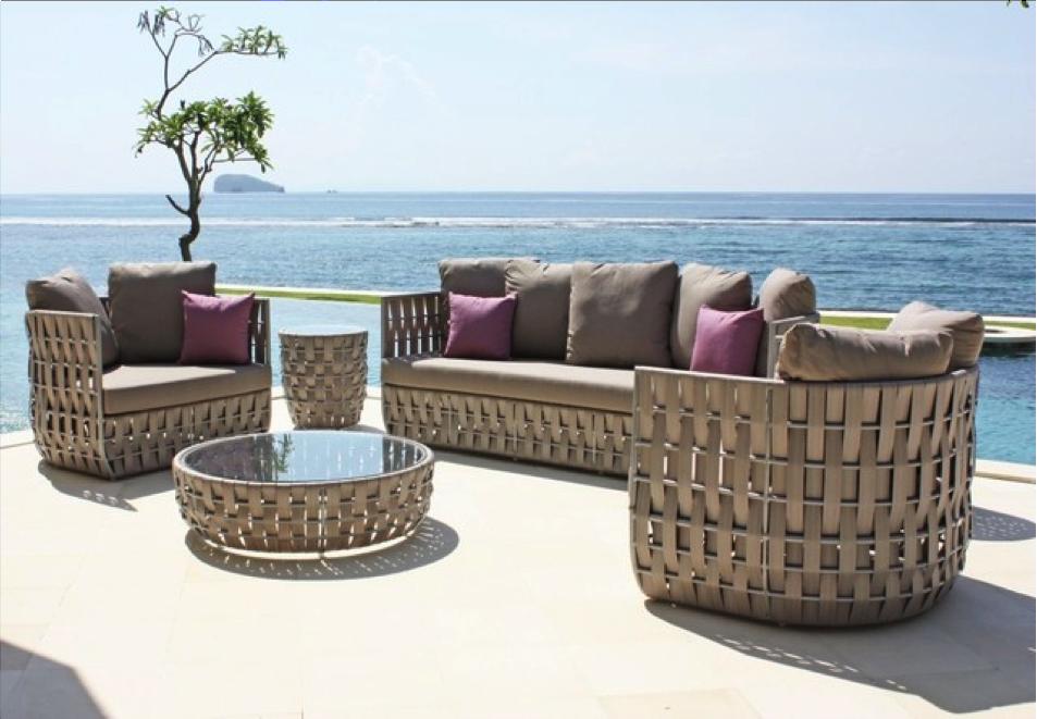 patio furniture southern living blog celia5