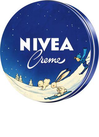 NIVEA Creme Ltd Ed Tins - Turned_Ski_HR