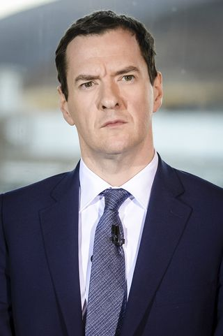 AD192397389Chancellor of th