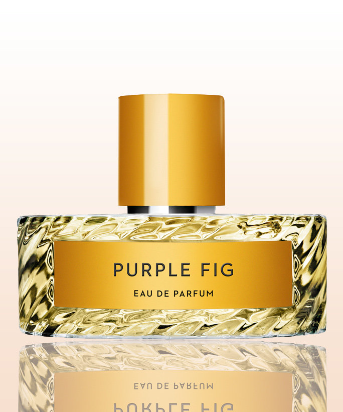 093016-purple-fig-fragrance-lead