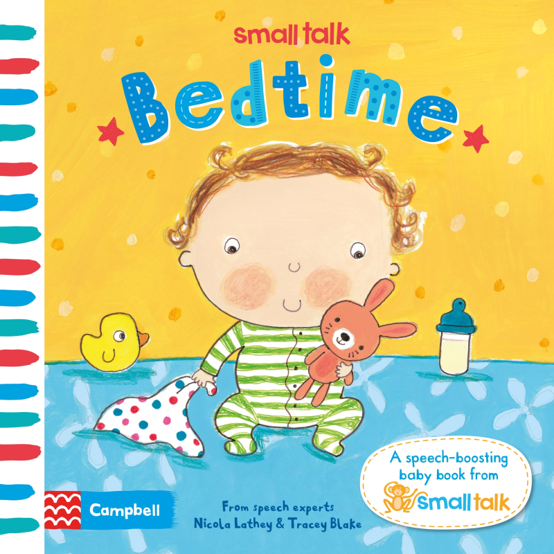 Bedtime 9781447276920 (1)