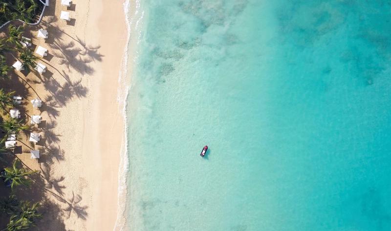 Aerial Beach_1200788_high