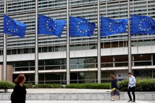 EU place