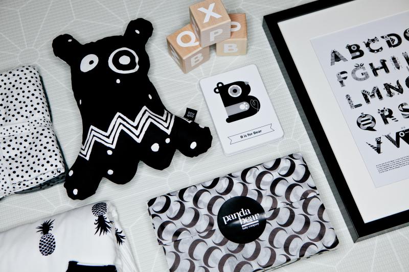 Panda-Bear-Baby-Company-092 (1)