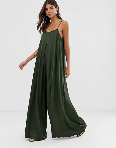 11996435-1-olivegreen