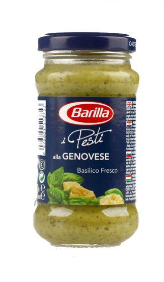 Barilla_pesto_genovese