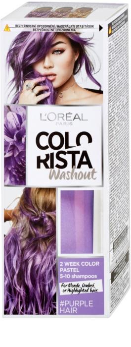 Loreal-paris-colorista-washout-washout-colour-for-hair___14