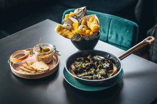 Jolie-seafood-combo