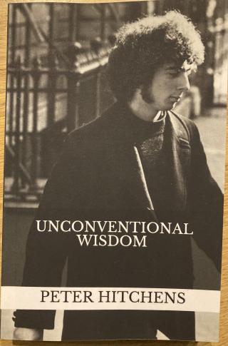 Unconventional Wisdom cover2