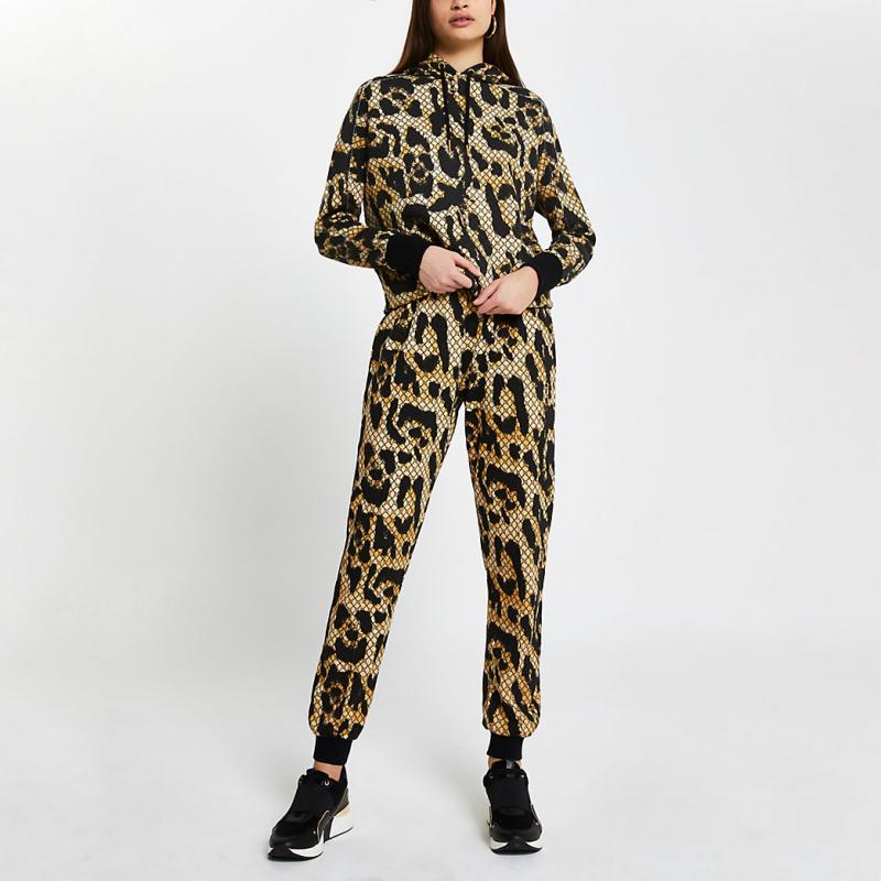Brown-ri-leopard-monogram-print-joggers_785782_rollover