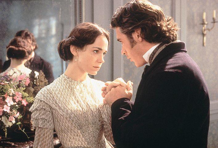 Madame Bovary συγγραφέας Flaubert