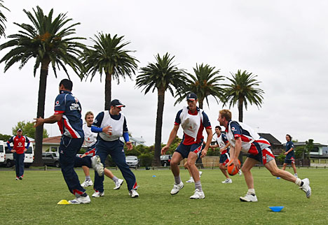 Crickettraining_468x322