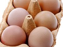 Eggs_4