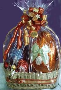 Easter_egg_basket