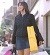 Shopper060306_100x110