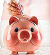 Piggybank1_100x110