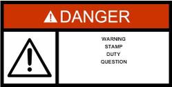 Stamp_duty_warning_2