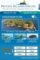 Private_islands_online_2