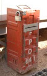 Postbox_92x150
