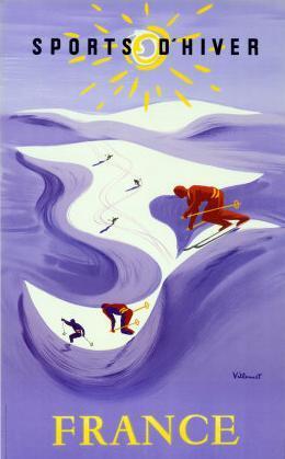Ski_posters_2