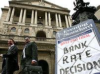 Bank_of_england_2