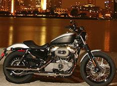 Harleydavidson2_203x150_5