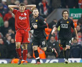 Liverpool_man_utd
