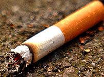 Cigarette_203x150