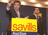 Chris_coleman_savills