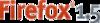 Firefox15headline
