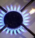 Gas_hob