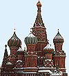 Moscowcathedral_100x110