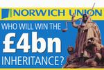 Norwich_union_logo