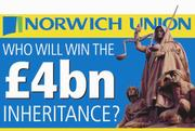 Norwich_union_logo_1