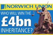 Norwich_union_logo_1
