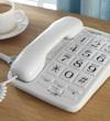 Phonel100406_100x110