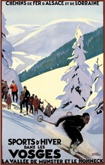Roger_broders_ski_poster