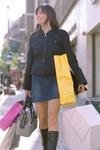 Shopper_1