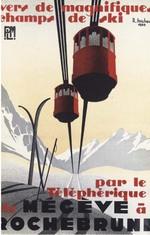Ski_poster