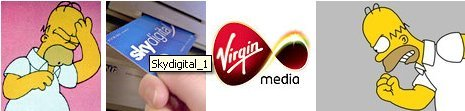 Sky_vs_virgin_row_image_2