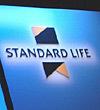 Standardlifepa251005_100x110